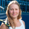 Anette-Schutting-women's-tennis