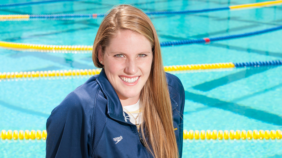 Missy-Franklin-MAIN_Michael-Drummond(1280x720)