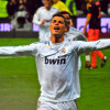 When Inter Milan and Real Madrid square off at Memorial Stadium on July 26, fans will have the opportunity to watch some of the most famous soccer players in the world, including Real Madrid's Cristiano Ronaldo. Tickets will be available for as little as $45.