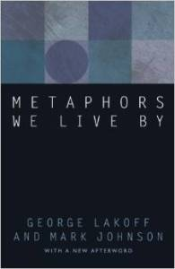 the importance of metaphors in poetry Introducing metaphors through poetry metaphors are used often in literature, appearing in every genre from poetry to prose and from essays to epics utilized by poets and novelists to bring their literary imagery to life, metaphors are an important component of reading closely and appreciating literature.