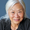 Maxine-Hong-Kington-crop