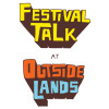 festivaltalks_outsideland