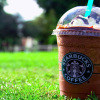 starbucks_frappuccino_happy_hour_2014