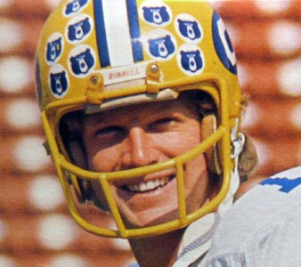 Joe-Smiling-in-Helmet.jpg?resize=338,300
