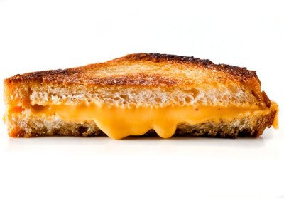 grilled-cheese-sandwich-646-620x431