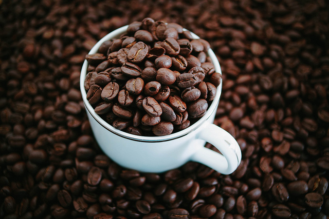 Coffee-flavor profiles for beginners, part 2