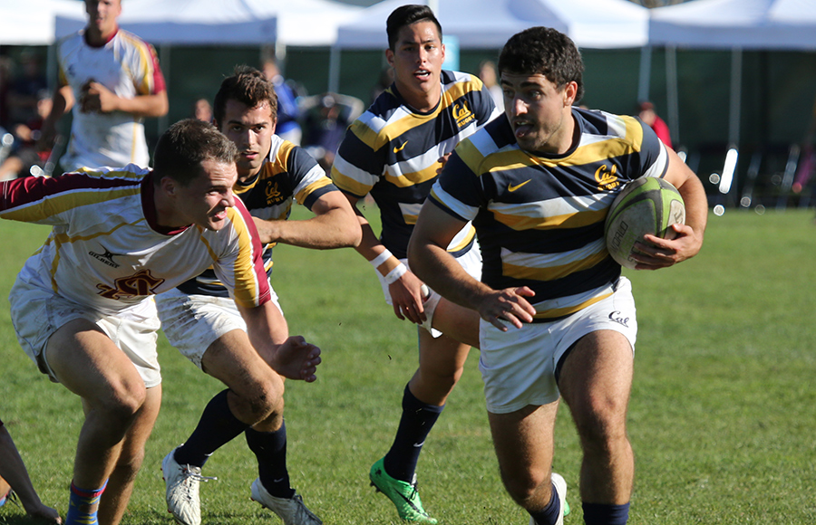 rugby_AbelBarrientes3