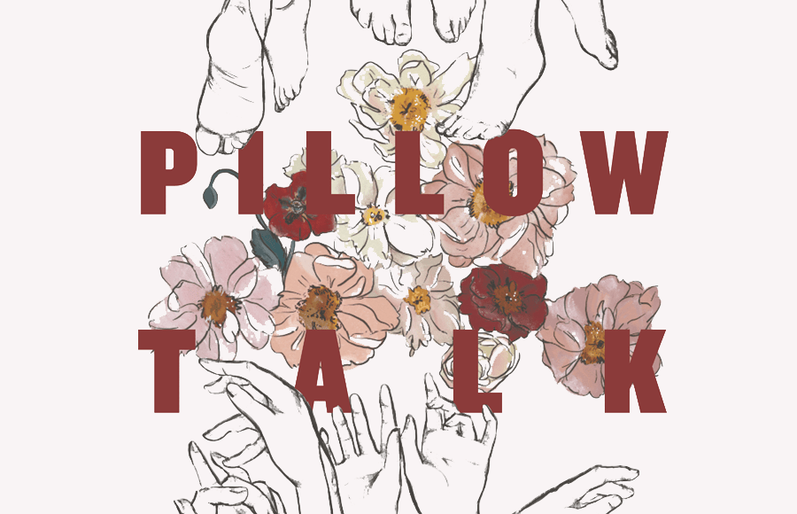 pillowtalk.williams