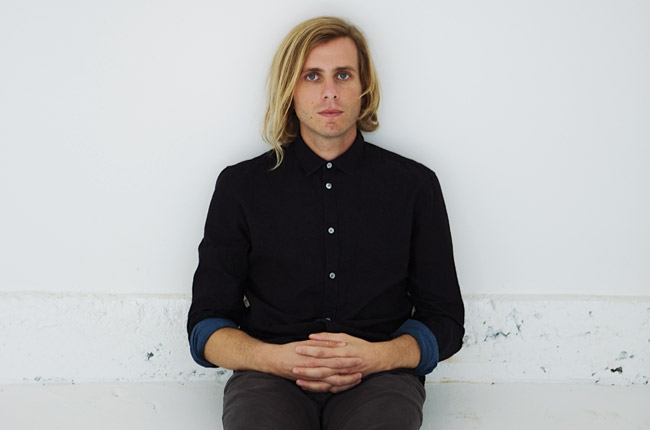 awolnation-650-430-harper-smith