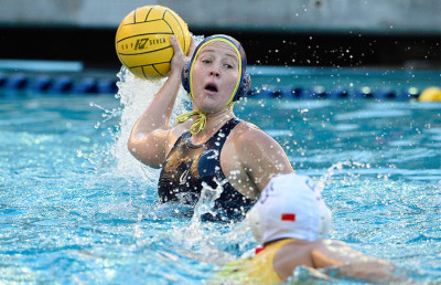 womenswaterpolo_doraantal_courtesy