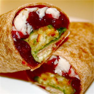 Turkey-Cranberry-and-Stuffing-Wrap