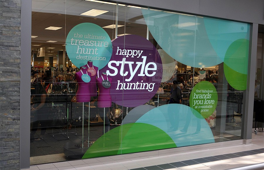 c0fd98ab75a2f There s a new Nordstrom Rack in Emeryville