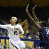 womensbasketball_nevada_pchong3