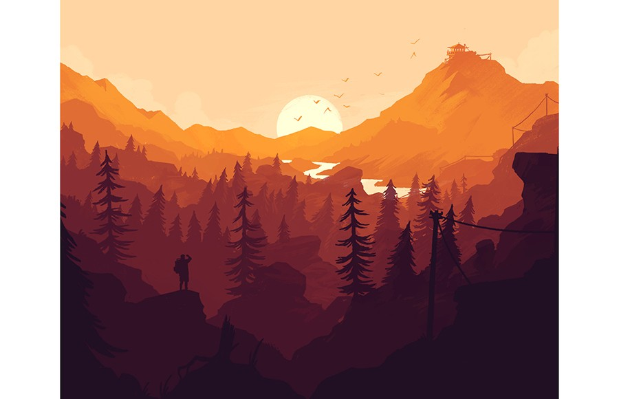 Firewatch_campo_santo_courtesy
