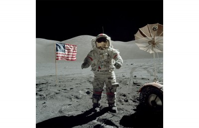 Last Man on the Moon_NASA_courtesy
