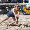 beachvolleyball2_nicoleWhite