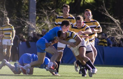 rugby_kchow