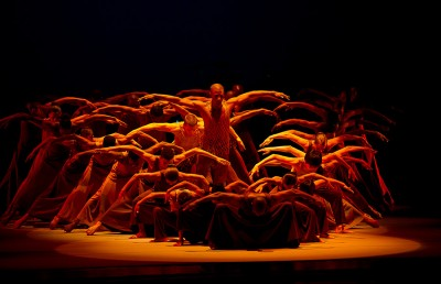 Alvin Ailey_Christopher Duggan_courtesy