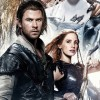TheHuntsmanWintersWar_InternationalOneSheet_Universal Pictures_courtesy
