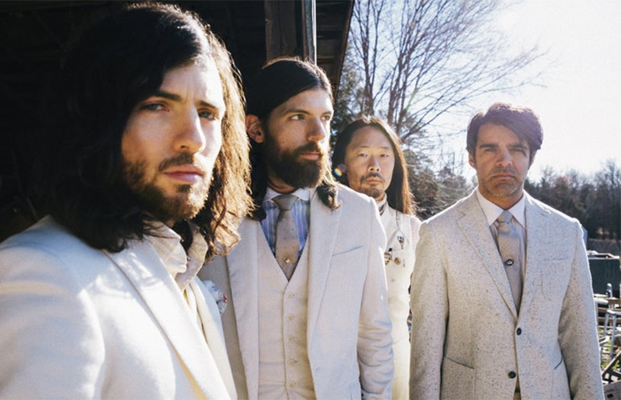 avett brothers_Republic Records_Courtesy