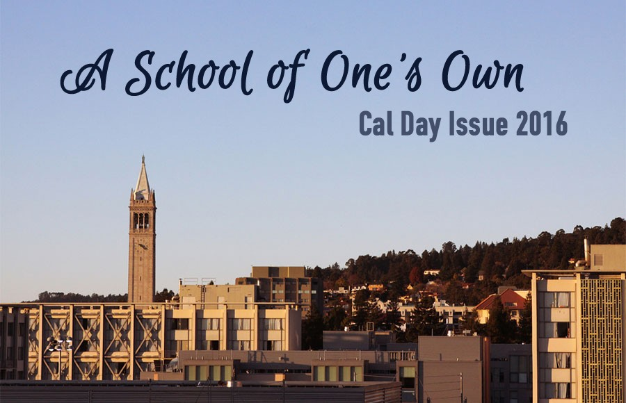 cal day ed note 2016