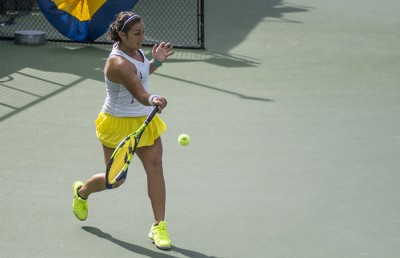 wTennis_sGreenhill_file