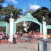 Sather gate_ZainabAli