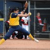 Softball#16_SamEngel_
