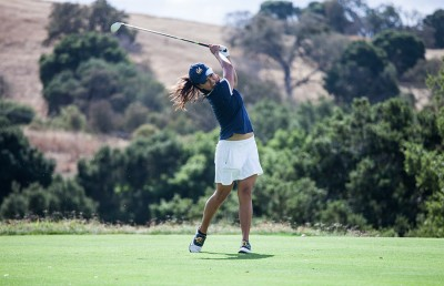 WGolf_PhillipDowney