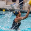 WWaterPolo_PhillipDowney