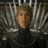 Game of Thrones_HBO-Courtesy