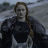 Game of Thrones_Helen Sloan-Courtesy
