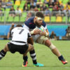 Olympics_Rugby
