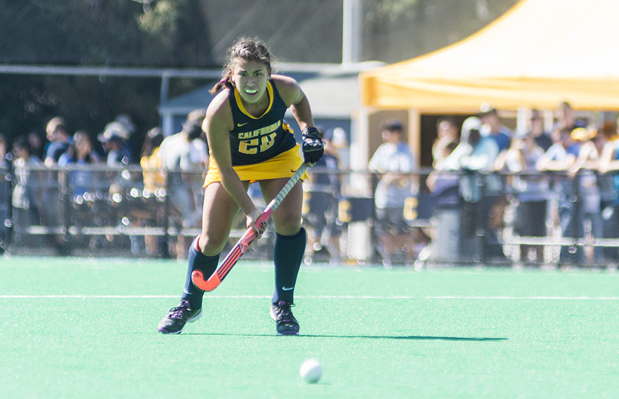 essays about field hockey The origins of field hockey can be traced to ancient egypt, persia, and greece  but the game as we know it, was developed in the british isles in the late 19th.