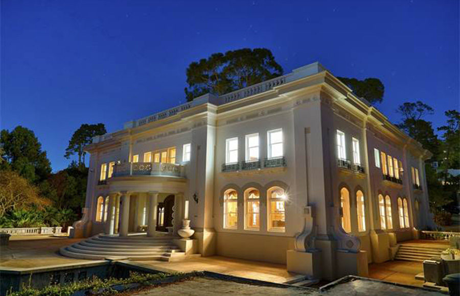 mansion_sothebys international realty