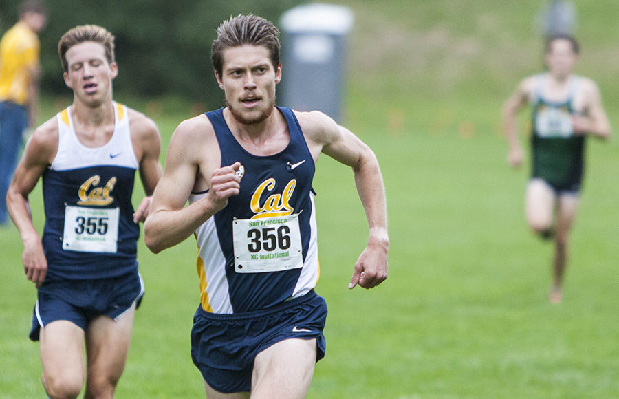Cross Country_pdowney_ss-1