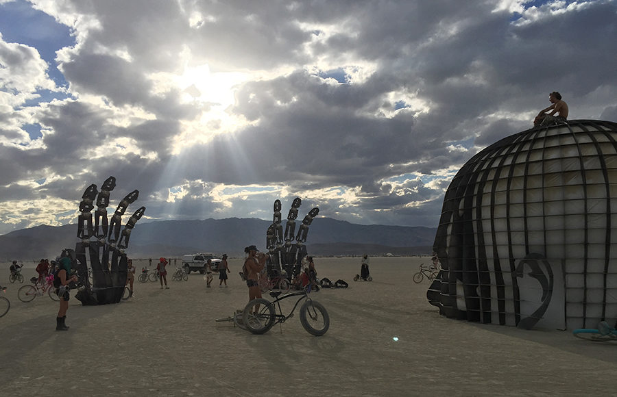 burningman3_connersmith