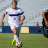 msoccer_TimothyDawson_file