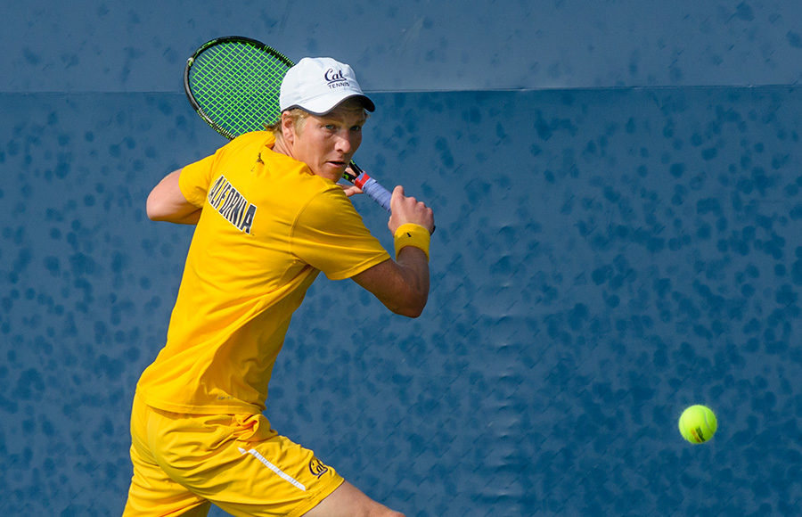 tennis_kevin_cheung_file