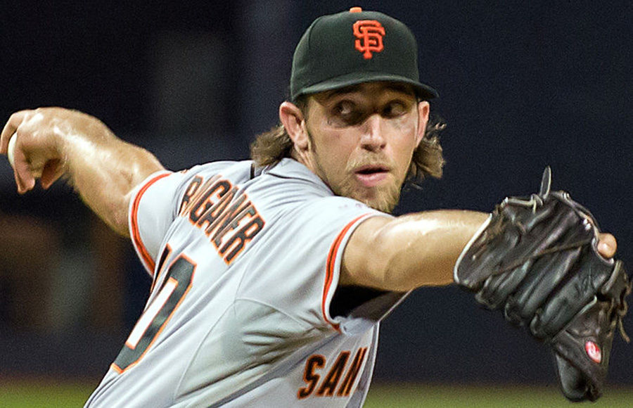 Bumgarner_SD Dirk_creative commons