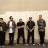 Good Charlotte_Mitch Schneider Organization.Courtesy