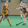 fieldHockey_AliceLangford_file