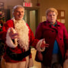 """Bad Santa 2"" 