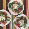 Greek salad_Mehrotra