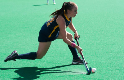 fieldhockey_liannefrick_file