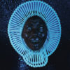 "Childish Gambino ""Awaken, My Love!"" 