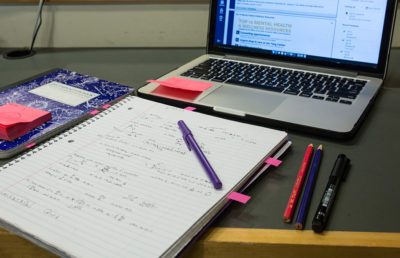 studying_pdowney_ss-1