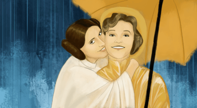 daily-cal-carrie-fisher-debbie-reynolds-final
