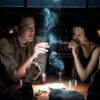"""Live By Night"" 