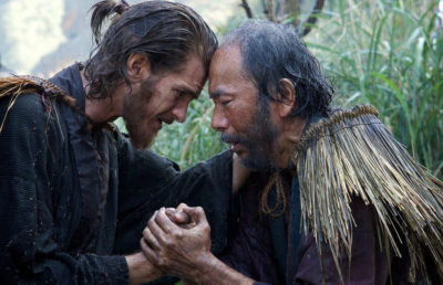Silence_kerry-brown2fparamount-pictures-400x258